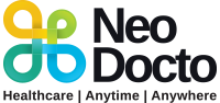 NeoDocto Articles